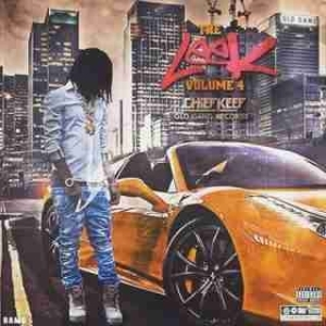 Instrumental: Chief Keef - Sosa Pain Safety